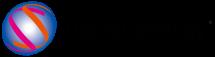 トミーデジタルバイオロジー株式会社